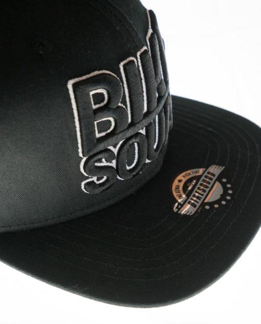 BS_SB2